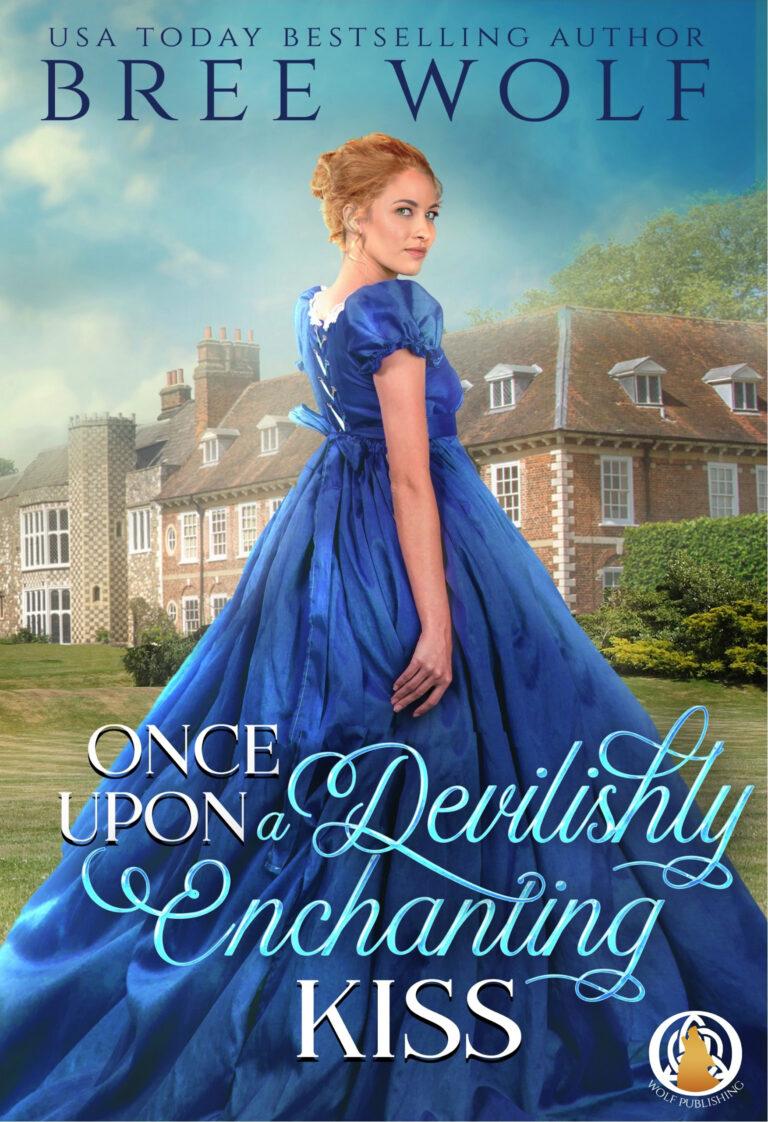 Once-Upon-a-Devilishly-Enchanting-Kiss-Kindle-Kopie-resized